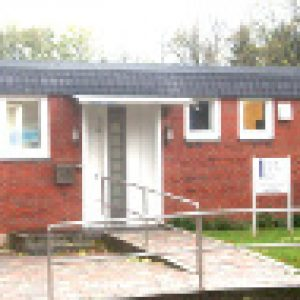 Zahnarzt Meiendorf Standort xs